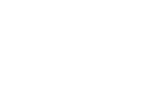 Oak Tree family Group Logo